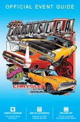 2019 Chrysler Nationals